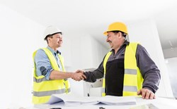 What is contractor compliance and how can it be assessed?