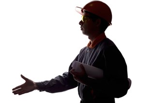 Should the contractor prequalification process be the same for all contractors or should the process be tailored to the contractor?