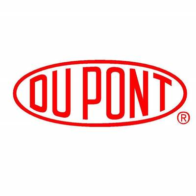 Profile Picture of DuPont Personal Protection
