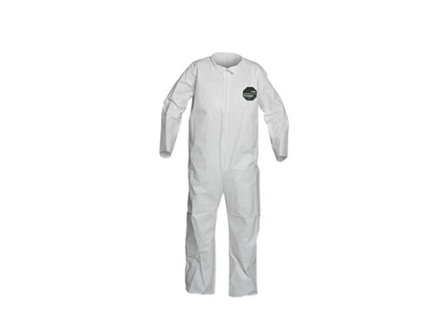 7 Key Disposable Protective Clothing Options to Consider