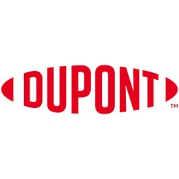DuPont™ Personal Protection