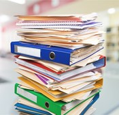 Eliminating Paper Combats EHS Staffing Shortages