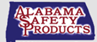 Alabama Safety Products, Inc.