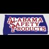 Alabama Safety Products, Inc.