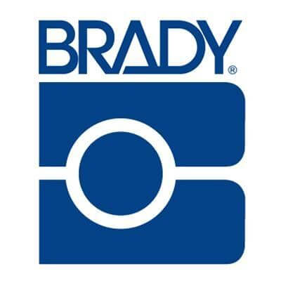 Brady-Sorbent Products Company