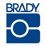 Image for Brady-Sorbent Products Company