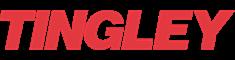 bio image img-responsive