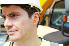 When should you consider using custom molded earplugs?