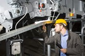Effectively Eliminating Equipment Breakdowns with Total Productive Maintenance