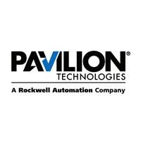 Photo for Pavilion8 REM