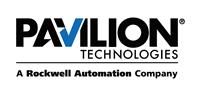 Pavilion Technologies