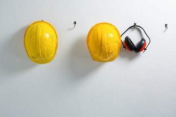 5 Tips for Designing an Effective PPE Program