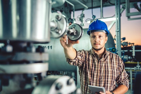 Paying for more features than you need doesn't make sense. Find out how to convince management to get the right safety software.