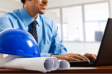 The Build vs. Buy Debate in EHS Inspection Software