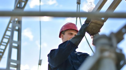 Rubber insulating products protect workers from potentially fatal electric hazards. Follow these best practices when using them.