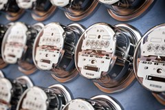 Best practices for electrical safety