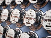 Identify, Verify, and Comply: The 3 Pillars of a Successful Electrical Safety Program