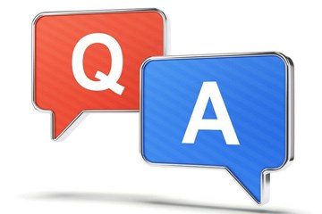 Certificate of Recognition (COR): Q & A