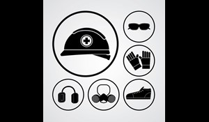 Image for Customize Your Personal Protective Equipment
