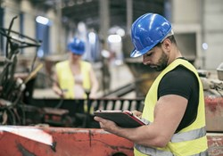 How to encourage incident reporting