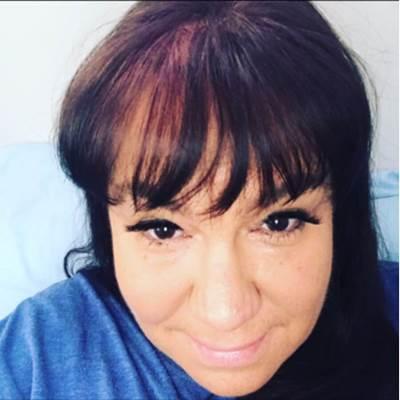 Profile Picture of Elizabeth Pattimore
