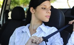Seat Belts: The 2 Second Fix That Could Save Your Life