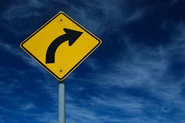 Get Your CEO to Support Safety with the Curve Approach
