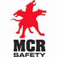 Photo for MCR Safety Flame Resistant Contractor Coverall