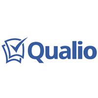 Photo for Qualio