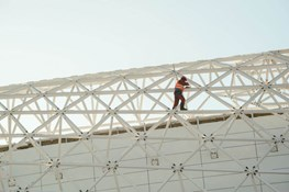 How to Choose Your Fall Protection Anchorage