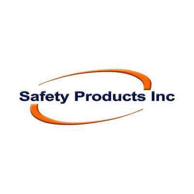 Profile Picture of Safety Products Inc. Staff