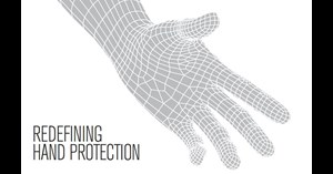 Image for Redefining Hand Protection - Whitepaper