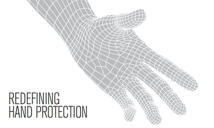 Redefining Hand Protection - Whitepaper