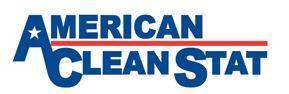 American Cleanstat, LLC.