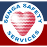 Senga Safety Services
