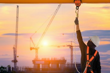 5 Fall Protection Hazards Many Workers Aren't Aware Of