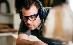 The Effects of Noise on the Body: Why Everyone Needs Hearing Protection