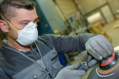 How to Improve Air Quality in Your Workspace (Even if You Don't Have a Dedicated Safety Crew)