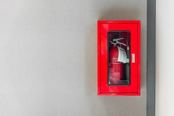 Fire Extinguisher Classifications: What They Mean and Why They Matter