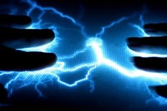 How to Avoid Static Electricity Shocks During the Winter Season