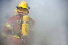 Gas Detection - Some Jobs Couldn't Be Done without It