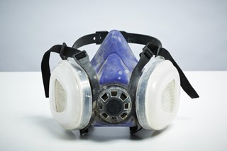 What are the different respirator fit test methods and which one is the best?