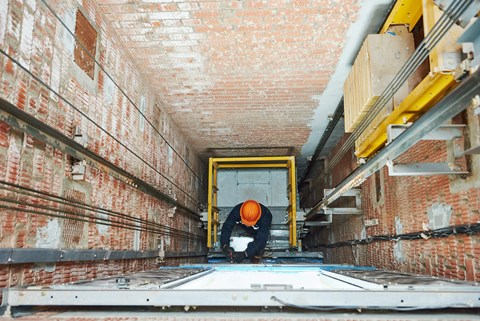 Confined spaces on construction sites need to be approached with special care. Find out what you need to know to keep workers safe and stay...
