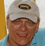 Fred Romig