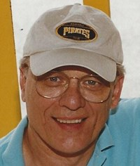 Profile Picture of Fred Romig
