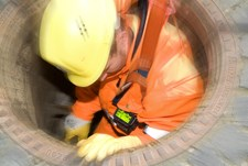 Confined Spaces: Elimination Is Key