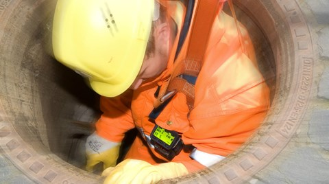 Confined spaces are dangerous places. Learn how to protect yourself in this environment, and the first steps in confined space safety.