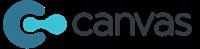 Canvas Solutions, Inc