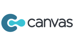 Canvas Solutions, Inc