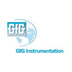 Image for GfG Instrumentation